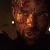 Screenshot - Spartacus War of the Damned