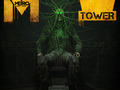 Hot_content_1247dee_metro_dlc_pack_tower