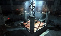 Article_list_metro-last-light-tower-pack-03