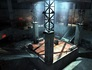 Gallery_small_metro-last-light-tower-pack-03