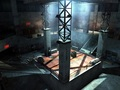 Hot_content_metro-last-light-tower-pack-03