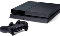Article_list_playstation_4_-_feature
