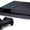 PlayStation 4 (console) Screenshot - 1152247