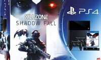 Article_list_killzone_shadow_fall_ps4_bundle