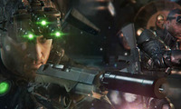 Article_list_splinter_cell_blacklist_feature_image