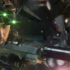 Tom Clancy's Splinter Cell Blacklist Screenshot - splinter cell blacklist feature image