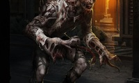 Article_list_dying_light_be_the_zombie_pre-order