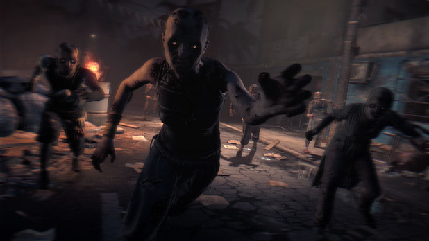 Dying Light Screenshot - 1152338