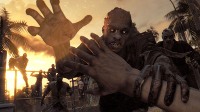 Dying Light Screenshot - 1152341