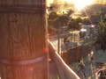 Hot_content_dying-light-5