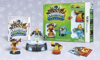Article_list_skylanders_swap_force_on_3ds
