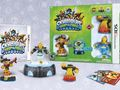 Hot_content_skylanders_swap_force_on_3ds