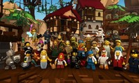 Article_list_news-lego-minifigures-online