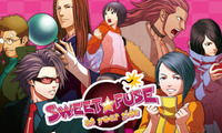 Article_list_news-sweet-fuse