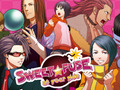 Hot_content_news-sweet-fuse