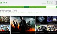 Article_list_xbox_games_store