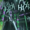 Batman: Arkham Origins Blackgate Screenshot - Batman: Arkham Origins Blackgate
