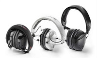 Article_list_vmoda_m100