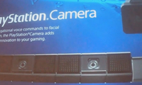 Article_list_playstation_camera