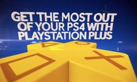 Article_list_ps_plus_on_ps4