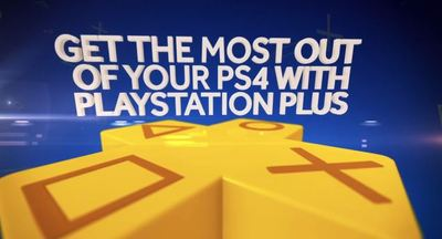PlayStation 4 (console) Screenshot - 1152500