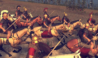 Article_list_horsecharge