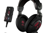 turtle beach z22 gaming headset