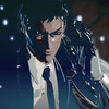Killer is Dead Screenshot - 1152529