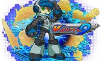 Article_list_mightyno9