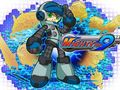 Hot_content_mightyno9