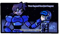 Article_list_mightyno9comic