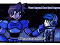 Hot_content_mightyno9comic