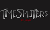 Article_list_timesplitters_rewind