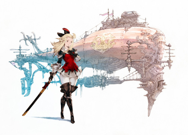 Article_post_width_bravely_default_character_screen