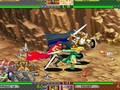 Hot_content_news-dd-mystara