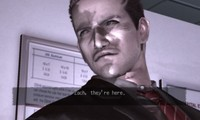 Article_list_news-deadly-premonition-steam