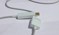 Article_list_cable_1