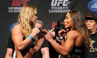 Article_list_ronda_rousey