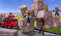 Article_list_disney_infinity_the_toy_box_building_blocks_wreck_it_ralph