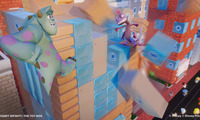 Article_list_disney_infinity_the_toy_box_sully_vs_randall