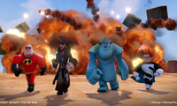 Article_list_disney_infinity_the_toy_box_walking_away_from_explosion