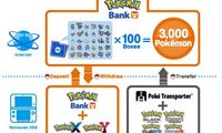 Article_list_pokemon_bank