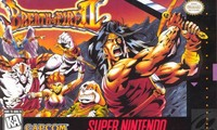 Article_list_news-breath-fire-2-snes