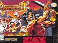 Hot_content_news-breath-fire-2-snes