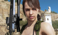 Article_list_news-mgs5-quiet