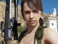 Hot_content_news-mgs5-quiet
