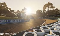 Article_list_forza_5_bathurst_track