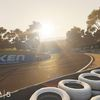 Forza Motorsport 5 Screenshot - Forza 5 Bathurst track