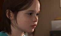 Article_list_beyond_two_souls_young_jodie_holmes