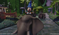 Article_list_disney_infinity_jungle_cruise_toy_box